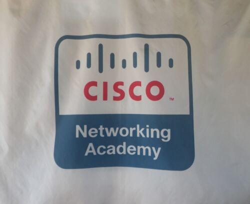 Cisco HWIC Blank Cover 700-29581-02 Panel Plate 1900 1941 2900 2911 3900