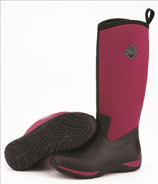 Nueva Aventura Ártico extrema Muck marrón para mujeres botas De Invierno Nieve extrema Ártico 6,7,8,9,10+ 1227fa