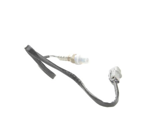 O2 Oxygen Sensor for Hyundai Santa Fe Sonata Tiburon Tucson Kia Downstream 2.7L
