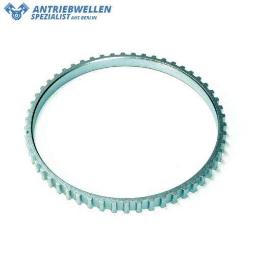 230L ABS Ring Sensorring Citroen Jumper Kasten Vorderachse NEU