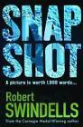 Snapshot von Robert Swindells (2014, Taschenbuch)
