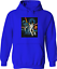 Unisex-Mens-Women-Pullover-Sweatshirt-Hoodie-Sweater-Star-Wars-Graphic-Classic thumbnail 4
