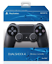 Brand-New-Sealed-Sony-PlayStation-4-PS4-Dualshock-Wireless-Controller-Newest-V2 thumbnail 1