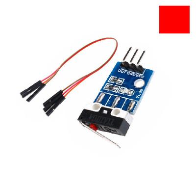 DE 10-30cm 40pin Dupont Jumper Wire Kabel Draht Linie Verbindungskabel Arduino