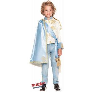 migliori prezzi più economico vendite all'ingrosso costume
