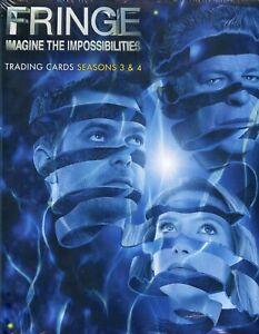 Fringe-Imagine-the-Impossibilities-Seasons-3-amp-4-Card-Album