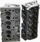 Part Number F65E