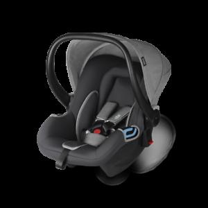 CBX Cybex Shima Babyschale grau Autositz Gr bis 13 kg NEU /%/%/%
