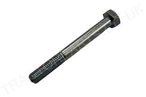 International Case Drop Arm Leveling Box Casting Loading Bolt 179828