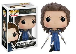 Pop-Vinyl-Pride-and-Prejudice-and-Zombies-Elizabeth-Bennet-US-Exclusive-P