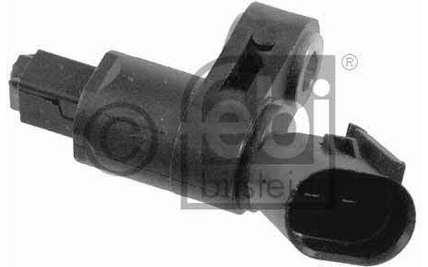 FEBI BILSTEIN Sensor ABS VOLKSWAGEN GOLF PASSAT AUDI A3 TT SEAT IBIZA LEON 21584