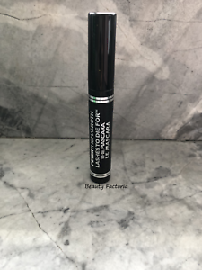 f5fc5ce396c Peter Thomas Roth Lashes To Die For The Mascara Jet Black 0.27oz ...