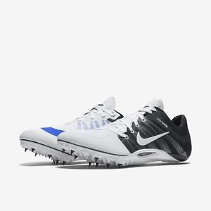 58a8fd4f62264 NEW Nike Zoom Ja Fly 2 Unisex Track Spike 705373 Spikes Wrench ...