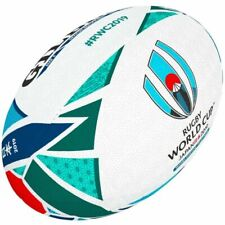 adidas Telstar Mechta World Cup Ko Competition CW4690 Mini Ball size 1 Football