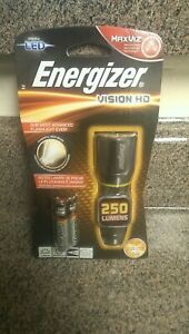 Energizer-Vision-HD-LED-Flashlight-Metal-Mini-LED-Flashlight