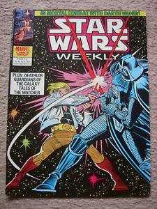 039-Star-Wars-Weekly-039-Comic-Issue-93-Dec-5-1979-Marvel-Comics