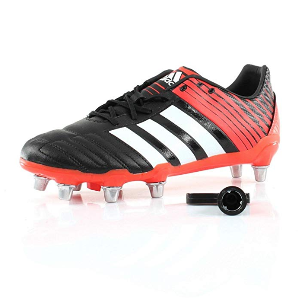 new products aa06b 67dcd ADIDAS ADIPOWER KAKARI SG