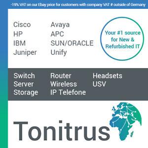 HP - 851610-850 - ersaztakku-per HP ProBook 430 g5, 440 g5, 450 g5, 455 g5, 470