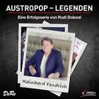 Austropop-Legenden von Rainhard Fendrich (2015)