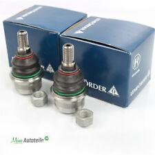 MEYLE 616 020 0005//HD Spurstangenkopf HD Qualität VA vorne links 6160200005HD