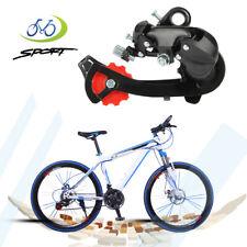 1x 11T   Mountain Bike Road Bicycle Rear Derailleur Aluminum Alloy New SEAU