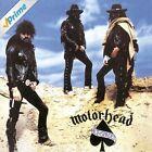Ace of Spades by Motörhead (Vinyl, Jul-2015, Sanctuary (USA))