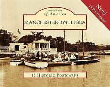 Manchester-By-The-Sea by Stephen Roberts Holt.