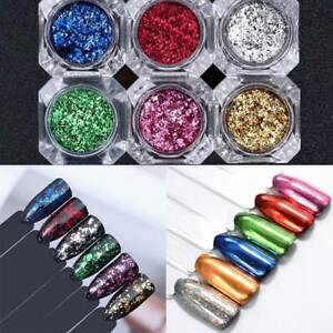 6Colors-Mirror-Powder-Glitter-Sequins-Nail-Art-Magic-Effect-Flakes-Decoration