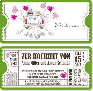 Zur lustig einladungssprüche hochzeit Hochzeitseinladungen; Sprüche,