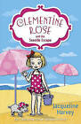 Clementine Rose and the Seaside Escape by Jacqueline Harvey (Paperback, 2015)