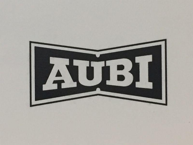 AUBI Schliessteil ST 269 für für für Fenster o. Balkon   Terassen Tür aus Kunststoff   Zarte  0d8ba4