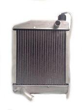 Aixam Alternator Belt Petrol Lombardini fuel injection