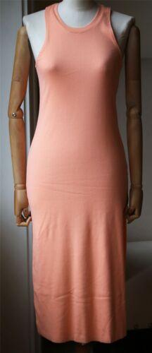 Citizen Melbourne Small Dress Midi Cotton wxHOfq6R