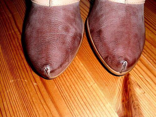 Der Tamaris 40 Von Stiefeletten Größe Für Damen In XTwUxqApa