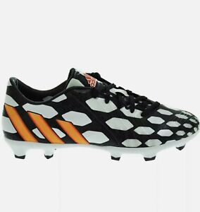 Adidas   Junior Predator Absolado Football Boots LZ AG WC New and Boxed