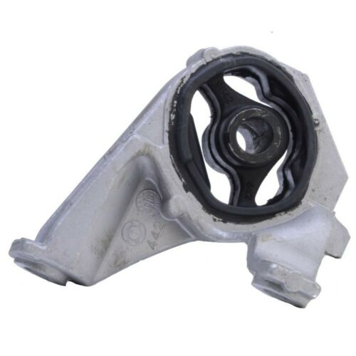 Front Engine Motor Mount 2006-2011 for Acura CSX 2.0L Honda Civic 2.0L A65014