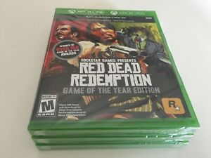Red-Dead-Redemption-Game-of-the-Year-Edition-Microsoft-Xbox-360-One-2011