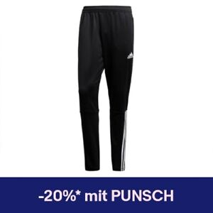adidas Regista 18 Herren Trainingshose