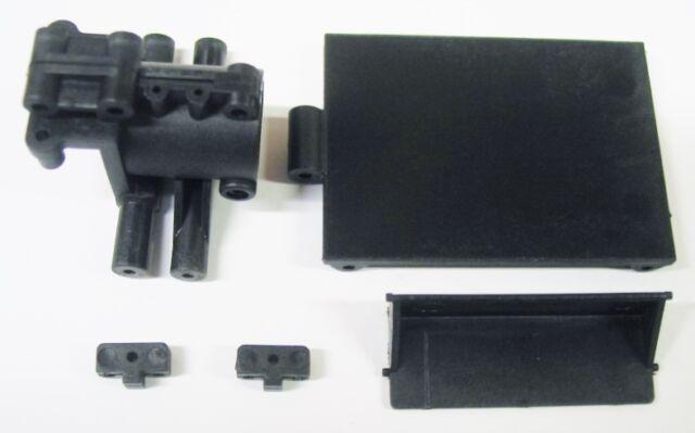 V400D02-Z-04 Stabilizer Holder Walkera NEU