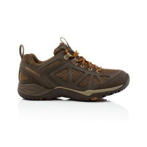 Merrell-Siren-Sport-Q2-Women-039-s-shoe-Slate-Black