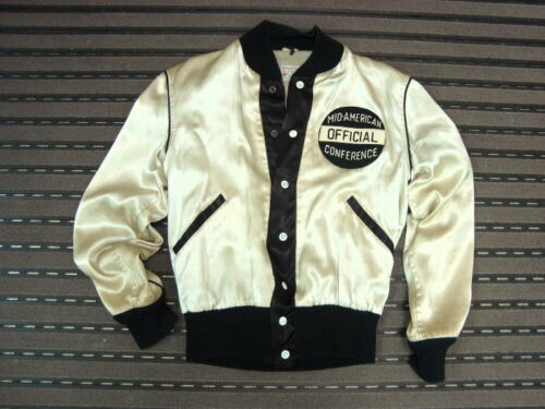 Awesome-1950s-Len-Wirtz-Mid-American-Conference-MAC-Officials-Jacket