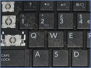 Toshiba-Satellite-C50-A-C50D-A-C55-A-Tasto-Tastiera-UK-9Z-N7TSU-40U-0KN0-ZW2UK23