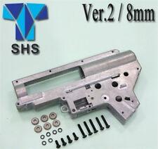 AIRSOFT AEG V3  tappet plate SHS softair