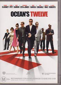 Ocean-039-s-Twelve-DVD-2005-fb1