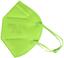 Indexbild 6 - ✅ 10x FFP2 Maske Bunt Farbig Atem Mund Schutz zertifiziert ✅TÜV CE 2163 🇩🇪DE