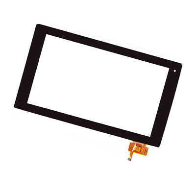 New 10.1 inch Touch Screen Panel Digitizer Glass For Woxter QX 105 ZHC-0364A//B