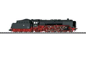 Minitrix-Trix-n-16011-maquina-de-vapor-br-01-la-Hef-034-DCC-digital-Sound-034-nuevo-embalaje