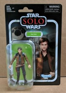 Star-Wars-Vintage-Collection-Han-Solo-SOLO-a-Star-Wars-Story-VC124-New-MOC