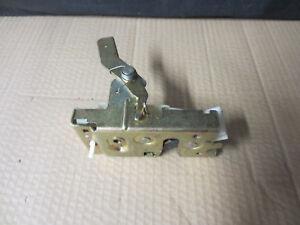 Ford-Escort-Left-Hand-Rear-Door-Lock-Part-No-91AB-A26413-AD