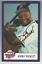 Kirby-Puckett-signed-autographed-photo-Minnesota-Twins-RARE-JSA-COA thumbnail 1